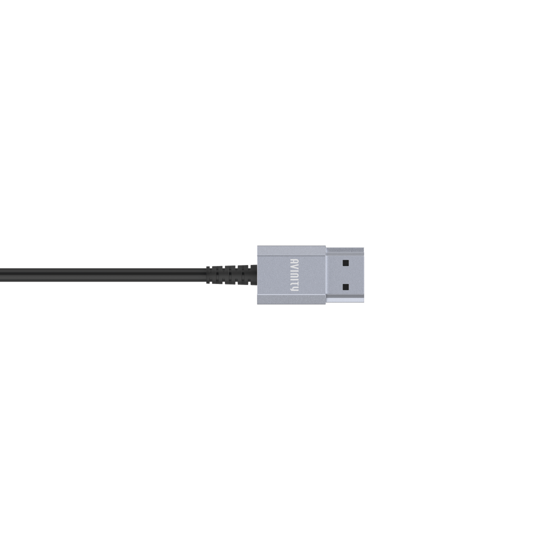 abx2 High-Res Image 2 - Avinity, Optical, Active HDMI™ Cable, Super-slim, Plug - Plug, 3.0 m