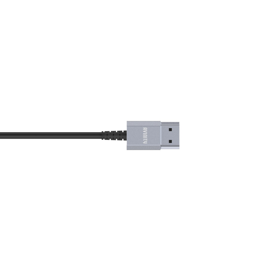 abx2 High-Res Image 2 - Avinity, Optical, Active HDMI™ Cable, Super-slim, Plug - Plug, 10.0 m