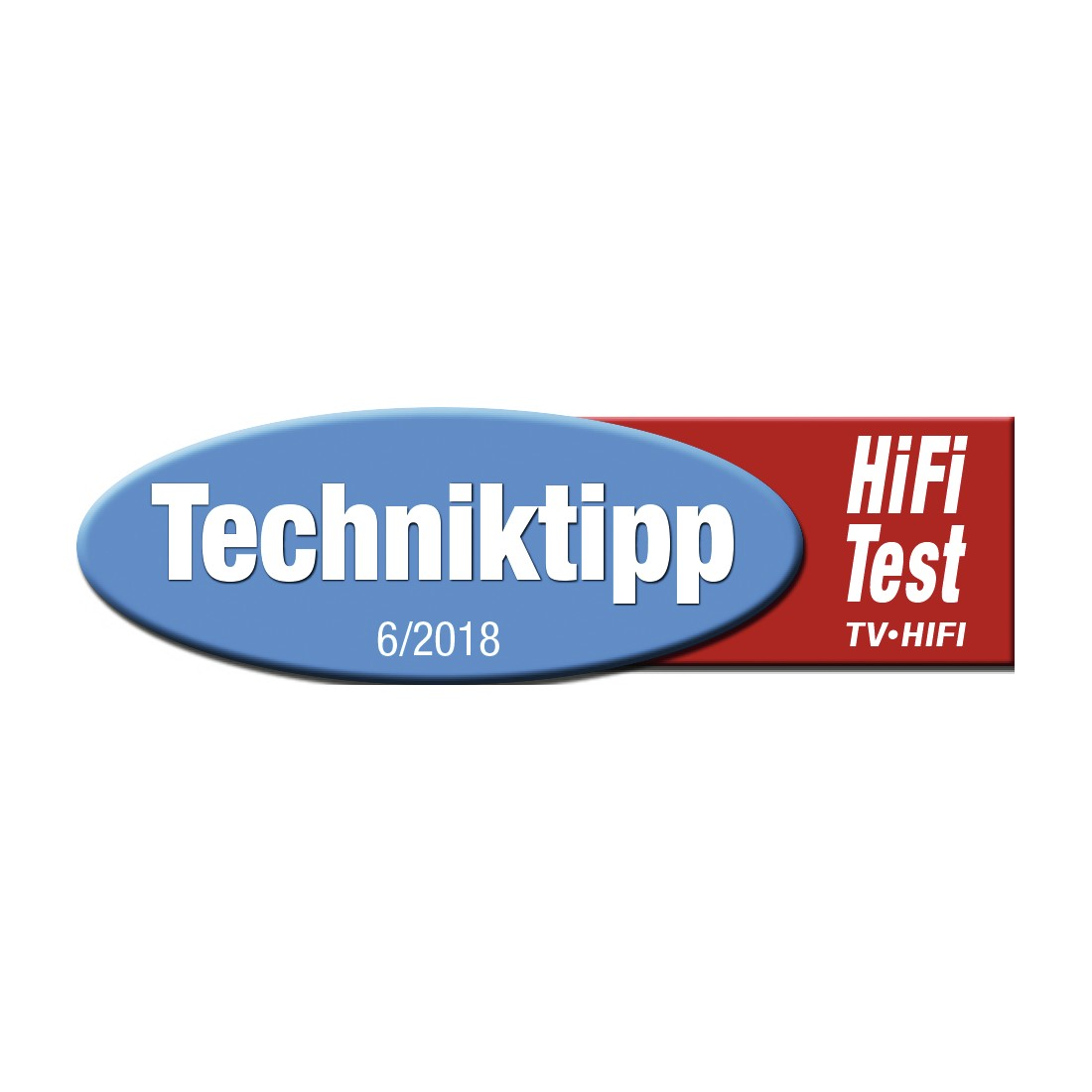 tex5 Druckfähiges Testurteil 5 - Avinity, Optical, Active HDMI™ Cable, ultra-thin, plug-plug, gold-plated, 100m