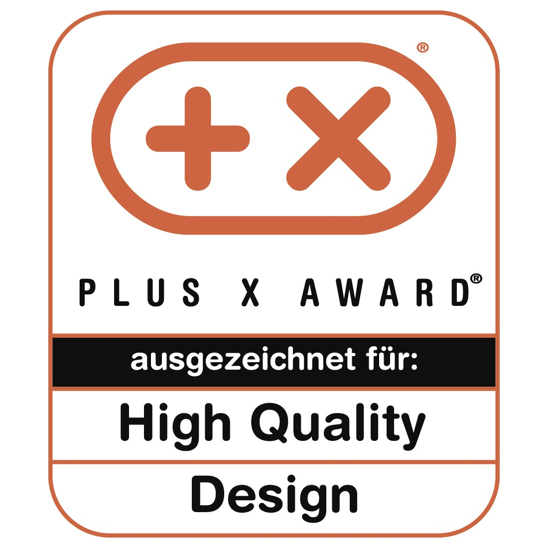tex4 Druckfähiges Testurteil 4 - Avinity, High Speed HDMI™-Kabel, St. - St., Filter, oval, vergoldet, Ethernet, 1 m