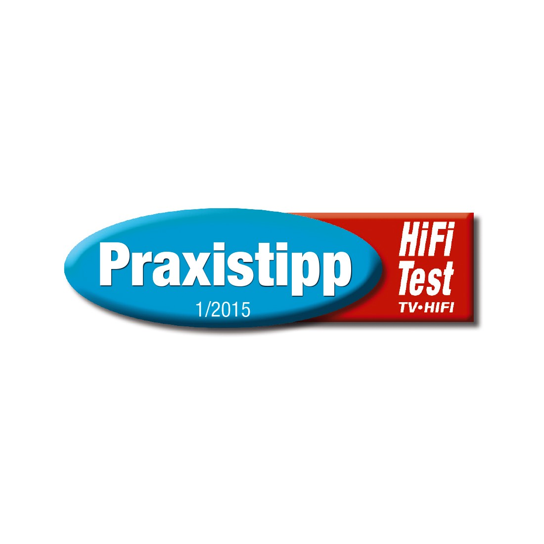 tex5 Druckfähiges Testurteil 5 - Avinity, Audio Optical Fibre Cable, ODT plug (Toslink), fabric, 1.5 m